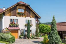 Holiday apartment 1812728 for 2 adults + 1 child in Pischelsdorf in Styria