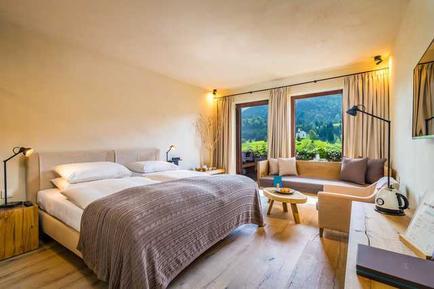 Für 2 Personen: Hübsches Apartment / Ferienwohnung in der Region Achenkirch