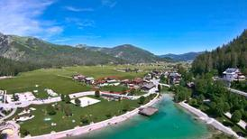 Holiday apartment 1812794 for 6 persons in Achenkirch