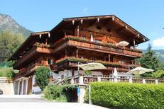 Studio 1812847 für 4 Personen in Alpbach