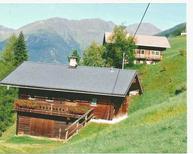 Vakantiehuis 1812899 voor 4 personen in Außervillgraten