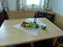 Holiday apartment 1813101 for 4 persons in Jerzens