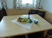 Appartement de vacances 1813101 pour 4 personnes , Jerzens