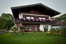 Appartement 1813231 voor 4 personen in Matrei in Osttirol