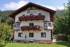 Ferienwohnung 1813321 für 5 Personen in Oetz