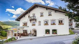 Room 1813370 for 4 persons in Schönberg im Stubaital
