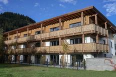 Appartement 1813457 voor 6 personen in Tannheim