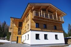 Appartamento 1813490 per 8 persone in Tannheim