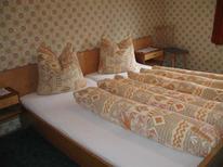 Appartement de vacances 1813555 pour 6 adultes + 2 enfants , Wenns