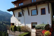 Holiday apartment 1813556 for 5 persons in Wenns