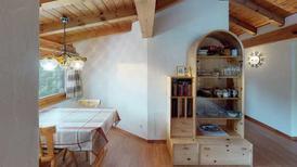 Mieszkanie wakacyjne 1813934 dla 2 osoby w Silvaplana