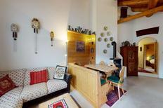 Apartamento 1813975 para 4 personas en Celerina-Schlarigna