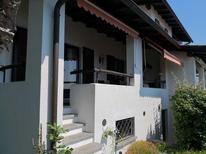 Vakantiehuis 1813990 voor 5 personen in Brissago