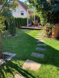 Holiday apartment 1814121 for 2 persons in Ahlbeck