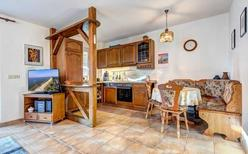 Appartement 1814210 voor 1 persoon in Ahlbeck