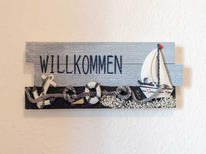Rekreační byt 1814322 pro 4 dospělí + 1 dítě v Ahlbeck