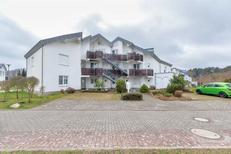 Appartement de vacances 1814388 pour 6 personnes , station balnéaire de Bansin