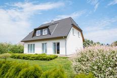 Apartamento 1814726 para 2 personas en Ostseebad Heringsdorf