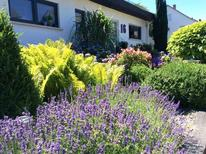 Holiday apartment 1815011 for 5 persons in Abtsteinach-Ober-Abtsteinach