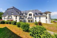 Mieszkanie wakacyjne 1815012 dla 4 osoby w Balm