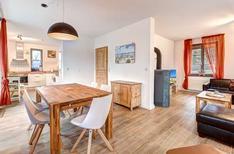 Ferienhaus 1815054 für 6 Personen in Kamminke