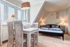Ferienhaus 1815055 für 4 Personen in Kamminke