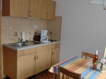 Zimmer 1815101 für 4 Personen in Dewichow