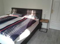 Appartement 1815198 voor 2 personen in Brombachtal-Hembach