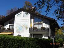 Ferienwohnung 1815286 für 4 Erwachsene + 1 Kind in Bad Wiessee