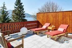 Holiday apartment 1815381 for 2 adults + 1 child in Gmund am Tegernsee