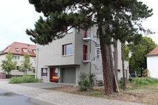 Apartamento 1815530 para 2 personas en Dessau-Roßlau