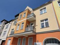 Rekreační byt 1815538 pro 4 osoby v Dessau-Roßlau