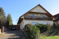 Rekreační byt 1815539 pro 6 osob v Dessau-Roßlau OT Brambach