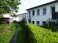Ferienwohnung 1815641 für 4 Personen in Bad König