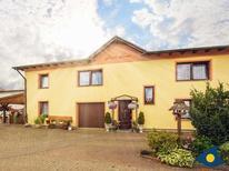 Appartement 1815683 voor 4 personen in Neu Sallenthin