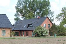 Mieszkanie wakacyjne 1815695 dla 9 osób w Groß Wokern