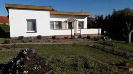 Ferienhaus 1815696 für 3 Personen in Langhagen