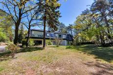 Studio 1815756 für 2 Erwachsene + 2 Kinder in Loddin