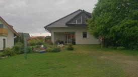 Ferienwohnung 1815786 für 4 Personen in Ückeritz