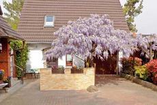 Ferienhaus 1815797 für 4 Personen in Ückeritz
