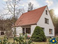 Ferienwohnung 1815798 für 8 Personen in Ückeritz