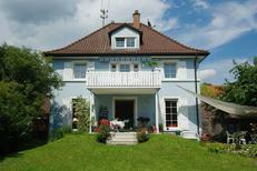 Mieszkanie wakacyjne 1815941 dla 4 osoby w Friedrichshafen