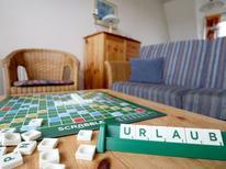 Apartamento 1815988 para 4 personas en Dassow-Barendorf