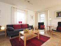 Apartamento 1815989 para 6 personas en Dassow-Barendorf
