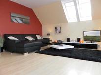 Apartamento 1815990 para 5 personas en Dassow-Barendorf