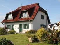 Apartamento 1815994 para 6 personas en Dassow-Barendorf