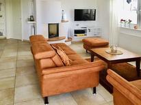 Apartamento 1816002 para 4 personas en Dassow-Barendorf