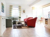 Apartamento 1816004 para 8 personas en Dassow-Barendorf