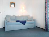 Apartamento 1816034 para 3 personas en Ostseebad Boltenhagen