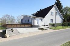 Appartement de vacances 1816043 pour 2 personnes , Boltenhagen